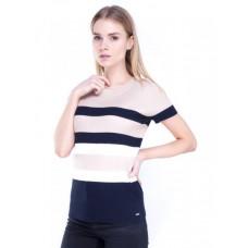 Пуловер для женщин Armani Exchange QZ798