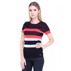 Пуловер для женщин Armani Exchange QZ799