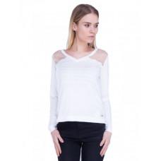 Пуловер для женщин Armani Exchange QZ800