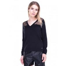 Пуловер для женщин Armani Exchange QZ801