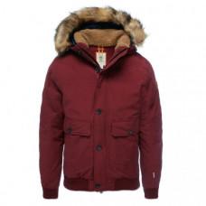 Куртка пуховая для мужчин Timberland TH5063