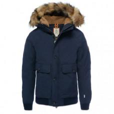 Куртка пуховая для мужчин Timberland TH5064