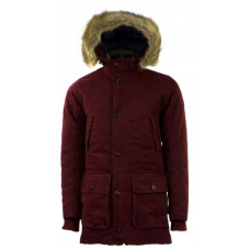 Куртка пуховая для мужчин Timberland TH5066