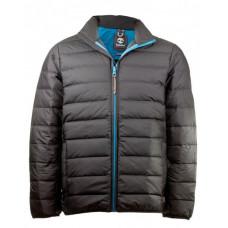 Куртка пуховая для мужчин Timberland Bear Head Down Jacket TH5252