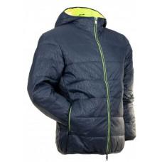 Куртка для мужчин Armani Exchange MAN WOVEN BLOUSON JACKET WH1004