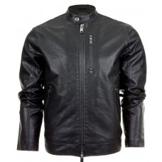 Куртка для мужчин Armani Exchange MAN WOVEN BLOUSON JACKET WH1005
