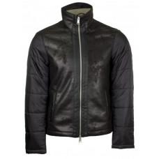 Куртка для мужчин Armani Exchange MAN WOVEN BLOUSON JACKET WH1018