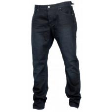 Джинсы для мужчин Armani Exchange MAN DENIM 5 POCKETS PANT WH1053