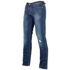 Джинсы для мужчин Armani Exchange MAN DENIM 5 POCKETS PANT WH1069