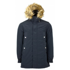 Куртка для мужчин Armani Exchange MAN WOVEN CABAN COAT WH1085