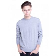 Пуловер для мужчин Armani Exchange WH691