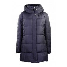 Пальто для женщин Geox WOMAN JACKET XA5851