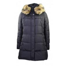 Пальто для женщин Geox WOMAN JACKET XA5853