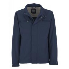 Куртка для мужчин Geox MAN JACKET XA5855