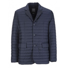 Куртка для мужчин Geox MAN JACKET XA5860