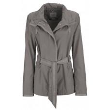 Куртка для женщин Geox WOMAN JACKET XA5869