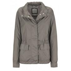 Куртка для женщин Geox WOMAN JACKET XA5877