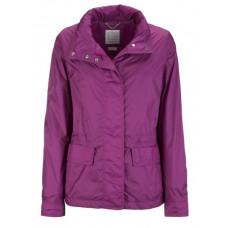 Куртка для женщин Geox WOMAN JACKET XA5878