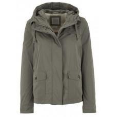 Куртка для женщин Geox WOMAN JACKET XA5881