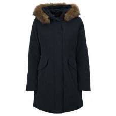Пальто для женщин Geox WOMAN JACKET XA5885