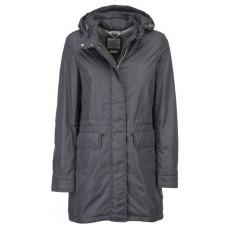 Пальто для женщин Geox WOMAN JACKET XA5886