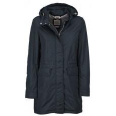 Пальто для женщин Geox WOMAN JACKET XA5887