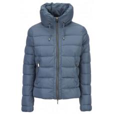 Куртка для женщин Geox WOMAN JACKET XA5905