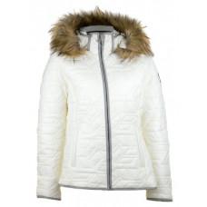 Куртка для женщин Napapijri ARMES ZL530