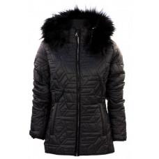 Куртка для женщин Napapijri ARMES ZL531