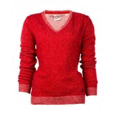 Пуловер для женщин Napapijri DALRYMPLE ZL594