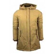 Куртка для женщин Napapijri ZL727