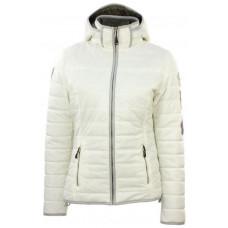 Куртка для женщин Napapijri ZL751