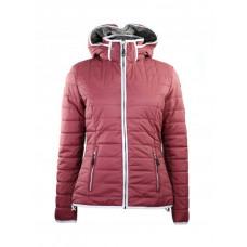 Куртка для женщин Napapijri ZL752