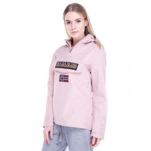 Куртка для женщин Napapijri ZL894