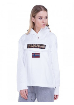 Куртка для женщин Napapijri ZL895