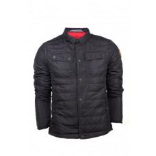 Куртка для мужчин Napapijri ZS1178