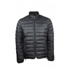 Куртка для мужчин Napapijri ZS1254