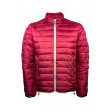 Куртка для мужчин Napapijri ZS1255