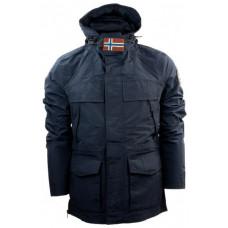 Куртка для мужчин Napapijri ZS1374