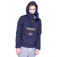 Куртка для мужчин Napapijri ZS1488