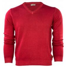 Пуловер для мужчин Napapijri DANIEL ZS772