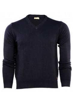 Пуловер мужские Napapijri DANIEL ZS773