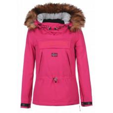 Куртка для женщин Napapijri SKIDOO ZL574